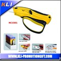 durable auto load stainless steel utility knife