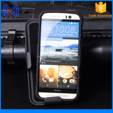High Quality Celular Case For Nokia N521 Mobile Accessories Wholesale