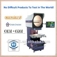 Electronic Weight Measurement Machine CPJ-3015