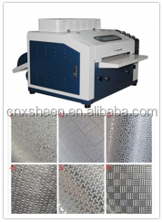 one roller embossing machine,uv varnish printing machine,uv embossing cover printing machine