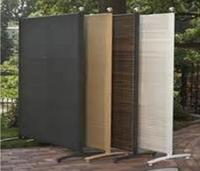 Hot Selling Used Mobile Office Wall Partitions (SZ-WS552)