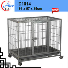 pet accessory rattan dog cages