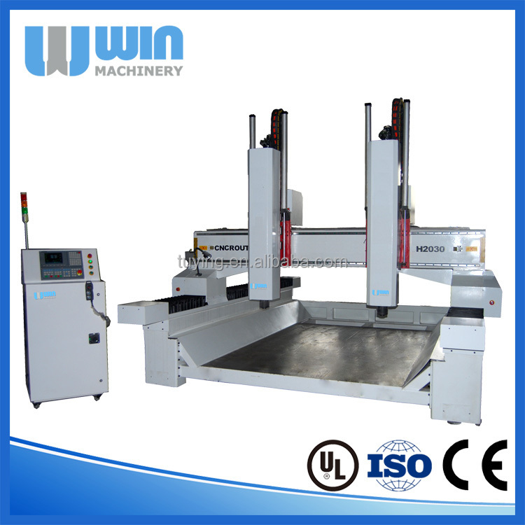 Beautiful Woodworking Machinery  Purchasing Woodworking Machinery  High