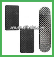 Low Price Speaker And Mic Anti Dust Mesh For Iphone 4
