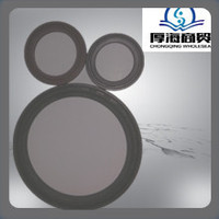 Rubber oil seal 80x98x10 from oil seal manufacturer