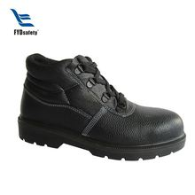 Casual Design Chemical Safety Shoes Price For Men