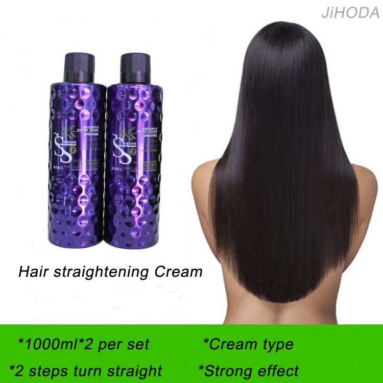 Salon New Perm Lotion Hair Straightener Cream Chinese hair perming lotion