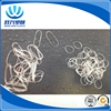 Factory Transparent Tpu Rubber Band For