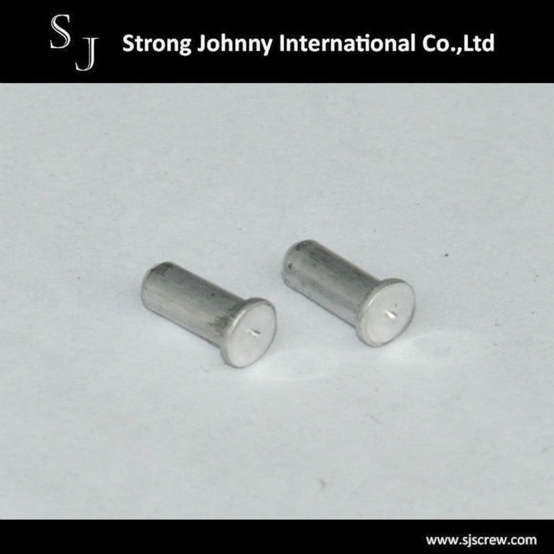 Taiwan ISO 13918 Threaded Aluminium Stud-Welding