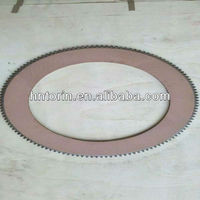 Automatic Transmission Friction Plate,Tractor Friction Plate