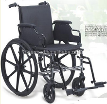 price of wheelchair dubai