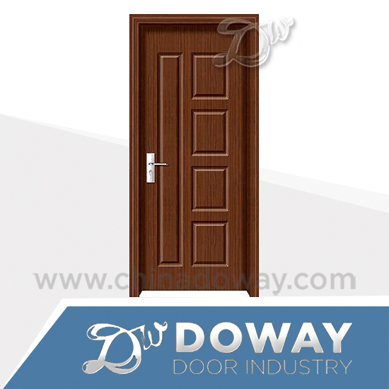 Wood Bedroom Door Design Karaoke Room Design
