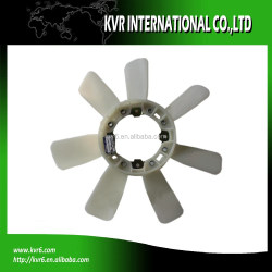 TRUCK ENGINE FAN BLADES SUITABLE FOR TOYOTA OEM 16361-56030