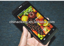 JIAYU G3 MTK6577 dual core Android 4.0 1Ghz smart phone