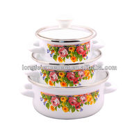 Large brand names of industrial mini rice cooker slow cooker clay cooking oil ceramic pot