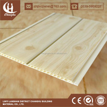 Wholesale factory price compound ceiling panel Hanging on Ceiling