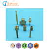 Brass Turning Parts Amp Automatic Lathe
