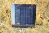 good price PV portable solar collector panel for educational kits purpose