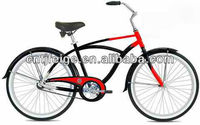 "26""Beautiful attractive Beach Bicycles for men (FP-BB16009)"