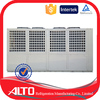 Alto AL-620 commercial water chiller air handling cooling capacity 620kw/h air cooling chiller