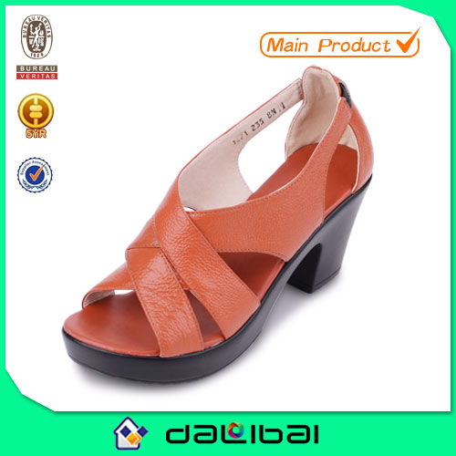 cheap price high heel sandals pictures,girls latest high heel sandals