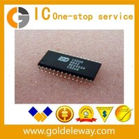 ISD ISD1420S Single-Chip 20-sec Voice Record/Playback Device IC 28-SOIC