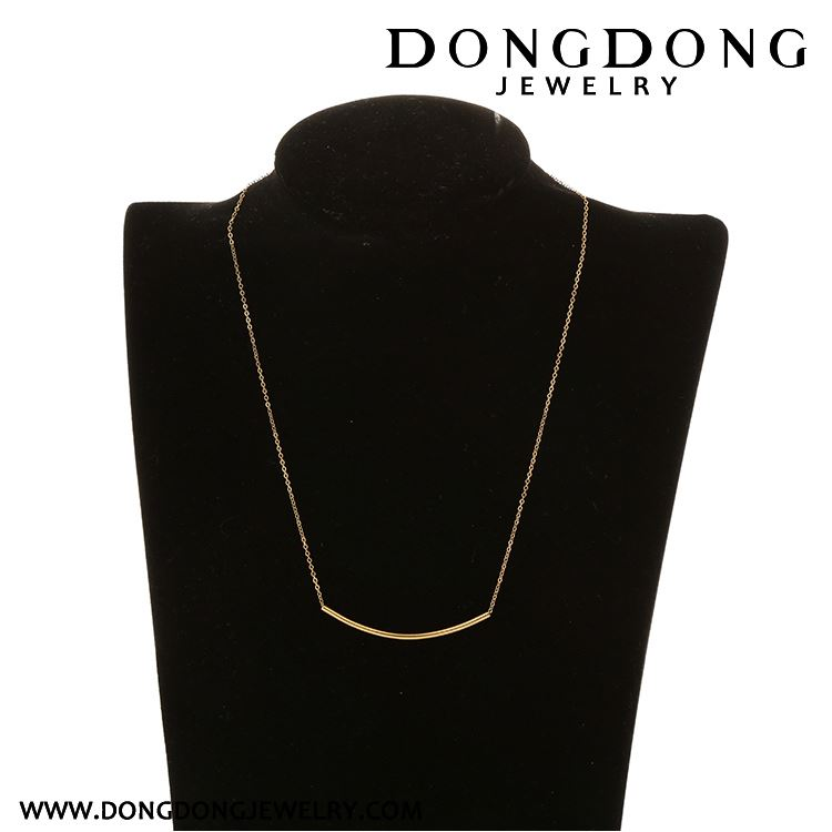 New arrival good quality directly sale necklace jewelry