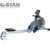 GS-7105 New Design professional commercial Magnetic Rowing Machine with high quality