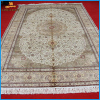 persian silk carpets london for sales online