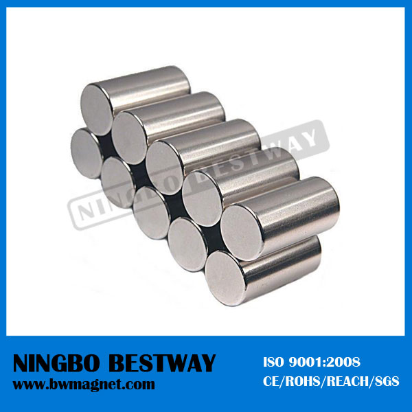 2015 New arrival permanent neodymium bar magnets n45 manufacturer for sale