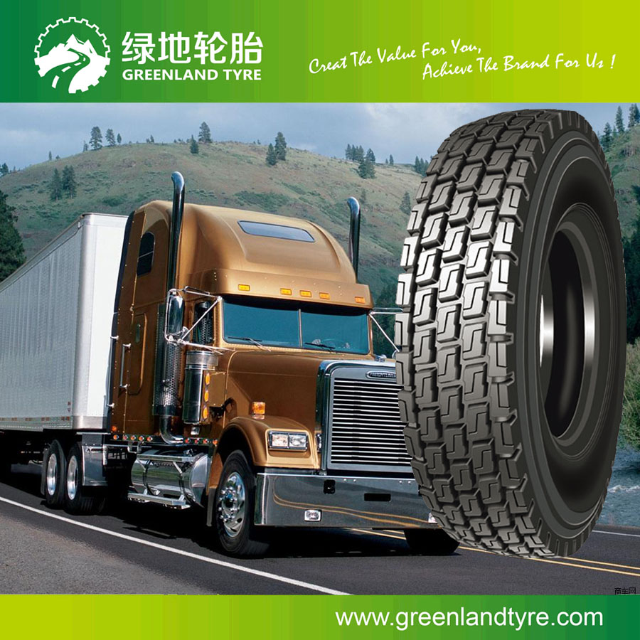 wholesale tire distributor needed sand tire semi truck tire sizes