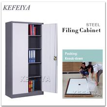 Commercial Steel Office Furniture Traditional Filing Cabinets