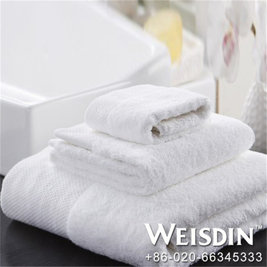100% organic cotton hot sale b grade 100% cotton terry towels
