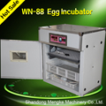 Cheap 88 Eggs Hatchery Equipment with High Hatching Rate