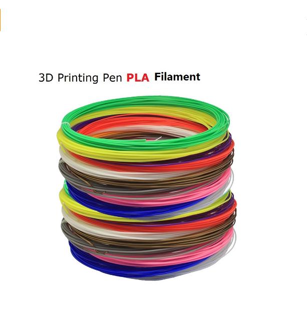 3d Printing Pen Pla