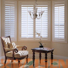 Modern/ customize china window shutters louvered shutters hurricane shutter
