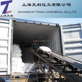 low price Sodium Hydroxide/Caustic Soda
