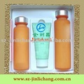 Hot selling PP cosmetic blister tray