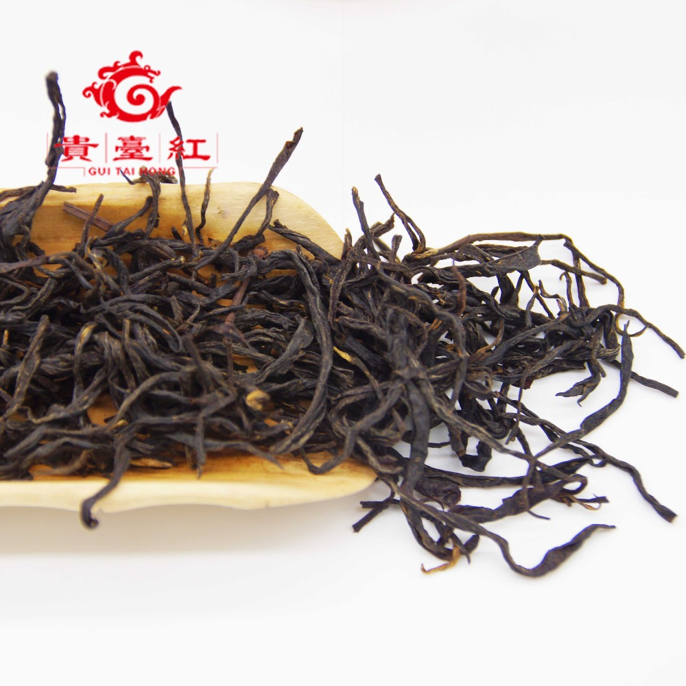 top selling pesticide-free good quality strong aroma black tea