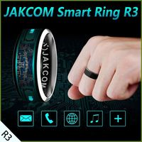 Jakcom R3 Smart Ring Consumer Electronics Other Mobile Phone Accessories Phone Accessory Tablets Car Accessories