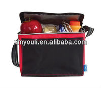 2013 New Thirty One Thermal Tote Lunch Carry Tote Bag ice bag cooler box