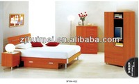 Designed Solidwood Furniture, cheap, hot sale, morden style, living room, sofa, bedroom bed