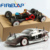 New product 2016 !!! Firelap wholesale 1/10 scale 4WD electric Rc drift Car tamiya mini 4wd IW1002 Traxxas
