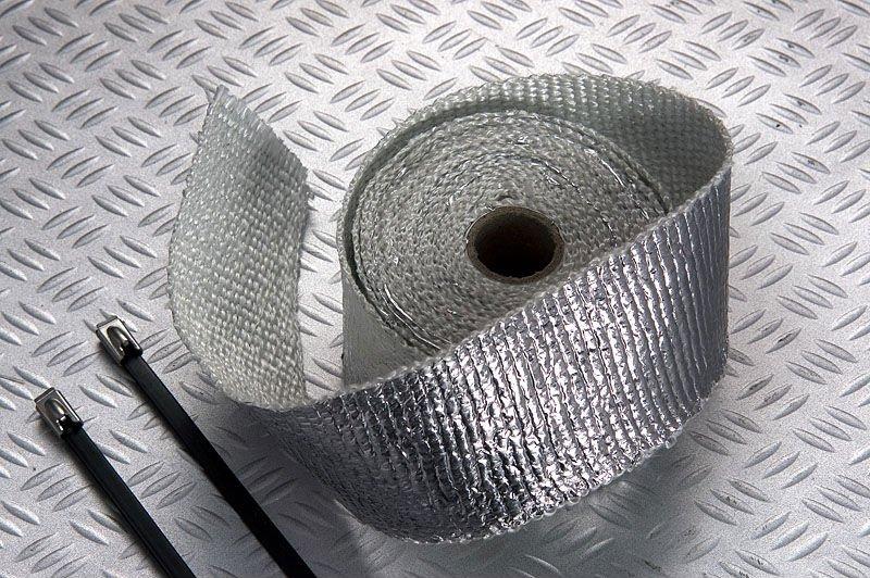 hitzebest ndiges klebeband auspuffsystem produkt id 350322702. Black Bedroom Furniture Sets. Home Design Ideas
