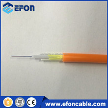 EFON DAC fiber Cheap and popular Direct Access Cable