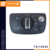 ZHUIYUE Latest Products 4G0 941 531E Head Lamp Switch Car Parts Online For A6L/C7