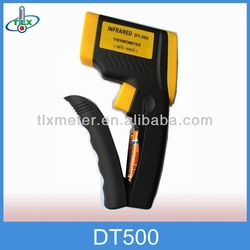 Digital Wireless Thermometer for Measure Water Temperature and Industrial Equipment Thermometer