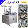 Pharmaceutical Composite tube Sealer With Cutting and Printing
