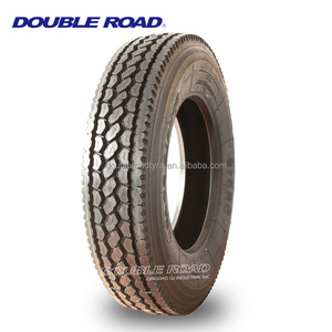 Wholesale Chinese Truck Tyres Brand double road 11-22.5 11R22.5-14Pr/16Pr 12R22.5 13R22.5 11r24.5 Semi Truck Tires For Sale