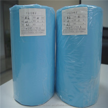 High quality spunbond 100% polypropylene hygienic nonwoven fabric manufacturer